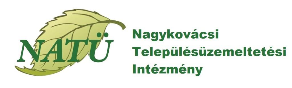 Natu_logo 2