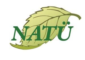 Natu_logo